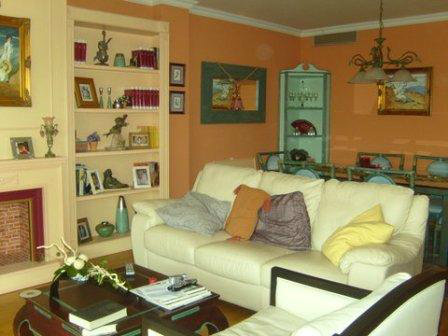 Appartement in Sitges - Anzeige N°  35897 Foto N°8 thumbnail
