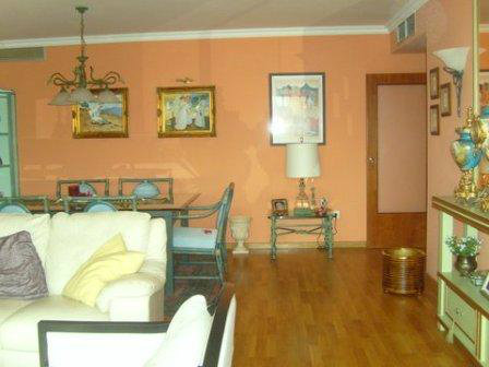 Appartement in Sitges - Anzeige N°  35897 Foto N°9 thumbnail