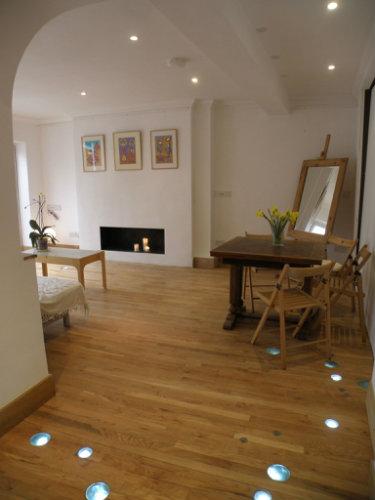Maison London - 4 personnes - location vacances  n°35901