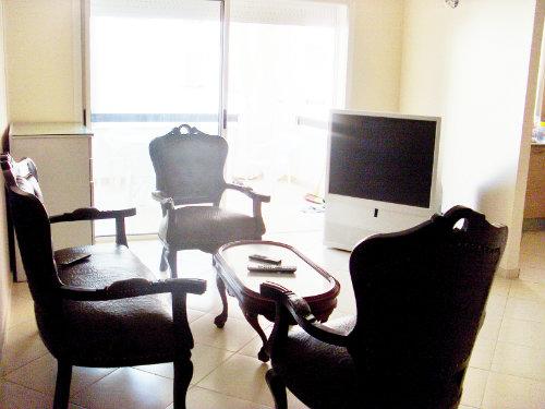 Appartement Assilah - 8 personnes - location vacances  n°35905