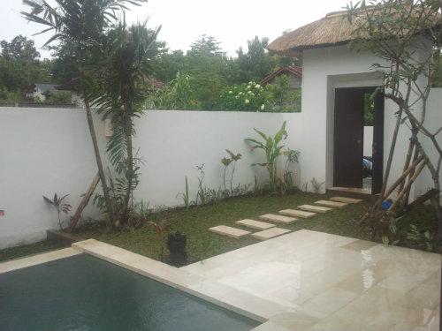 2 personnes Balangan - location vacances  n°35924