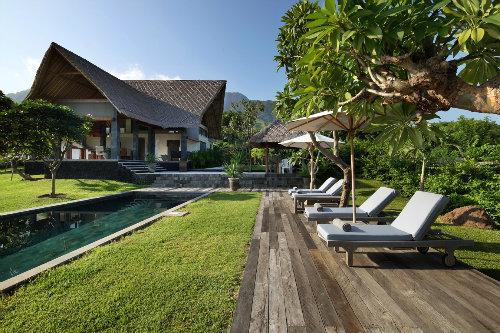 Maison 6 personnes Bali - location vacances  n°35934