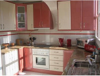 House in Alfas del pi - Vacation, holiday rental ad # 35942 Picture #2