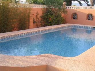 Maison Alfas Del Pi - 10 personnes - location vacances  n°35942