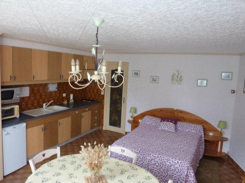 Maison 2 personnes Quiberon - location vacances  n°35970
