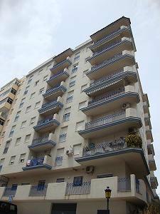 Maison Estepona - 4 personnes - location vacances  n°35982