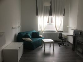 Liège -    1 bedroom