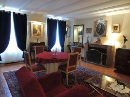 Maison Pineuilh - 8 personnes - location vacances  n°35715