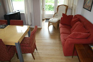 Flat in Braunlage - Vacation, holiday rental ad # 36005 Picture #11