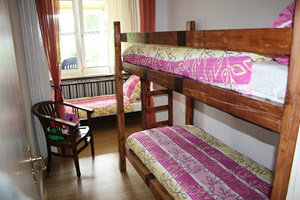 Flat in Braunlage - Vacation, holiday rental ad # 36005 Picture #16 thumbnail