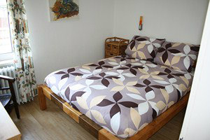 Flat in Braunlage - Vacation, holiday rental ad # 36005 Picture #3