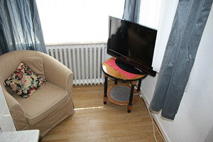 Flat in Braunlage - Vacation, holiday rental ad # 36005 Picture #4 thumbnail