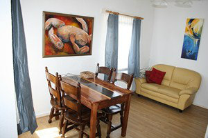 Flat in Braunlage - Vacation, holiday rental ad # 36005 Picture #5