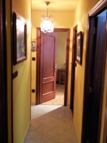 Oviedo -    3 chambres