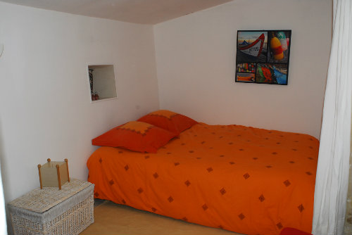 Gite in Saint Cyr-en-Talmondais - Vacation, holiday rental ad # 36040 Picture #4