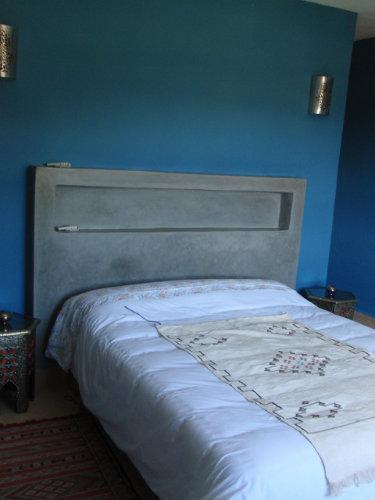 Maison Taroudant - 8 personnes - location vacances  n°36106