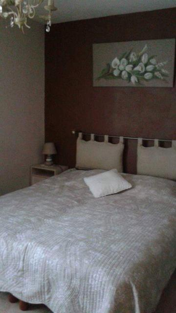 House in Mazan - Vacation, holiday rental ad # 36111 Picture #3