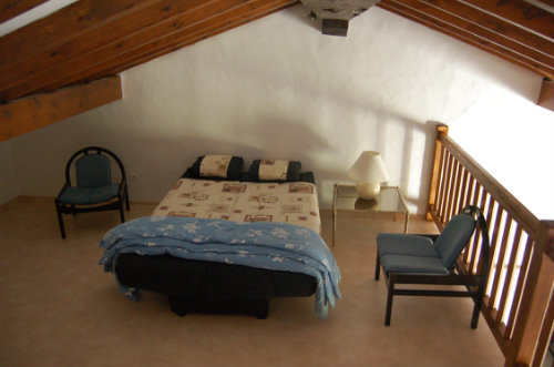 Flat in Souraïde - Vacation, holiday rental ad # 36138 Picture #5