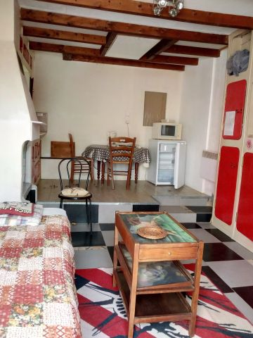 House in Le boulou - Vacation, holiday rental ad # 36232 Picture #2