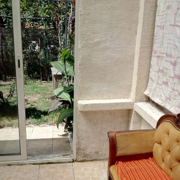 House in Le boulou - Vacation, holiday rental ad # 36232 Picture #3