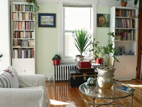 Chambre chez l habitant new york cheap budget new york - Contrat location chambre chez l habitant ...
