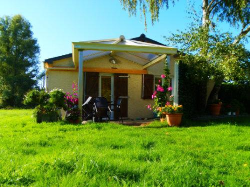 maison angers louer pour 4 personnes location n 36256. Black Bedroom Furniture Sets. Home Design Ideas