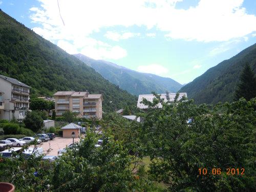 Maison Isola  - 5 personnes - location vacances  n°36317