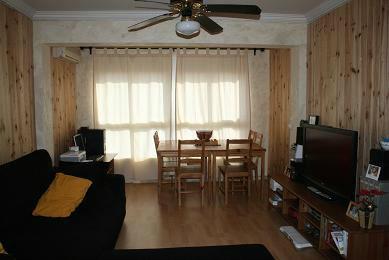 Appartement Palma De Majorque - 6 personnes - location vacances  n°36336