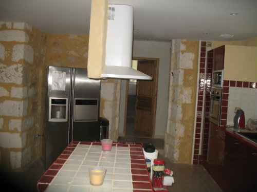 Gite in saint pierre de côle - Vacation, holiday rental ad # 36341 Picture #4