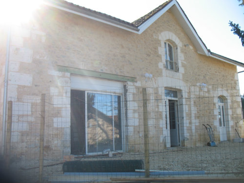 Gite in saint pierre de côle - Vacation, holiday rental ad # 36341 Picture #5