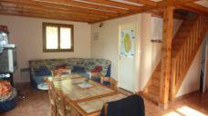 Chalet in CUNLHAT - Vacation, holiday rental ad # 36347 Picture #1