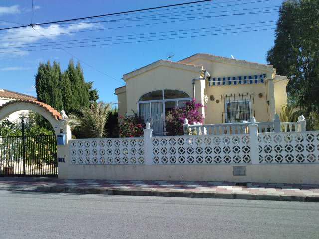 Maison 8 personnes Le Cap D'agde - location vacances  n°36356