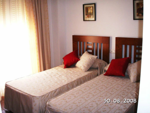 House in Benajarafe - Vacation, holiday rental ad # 36385 Picture #7