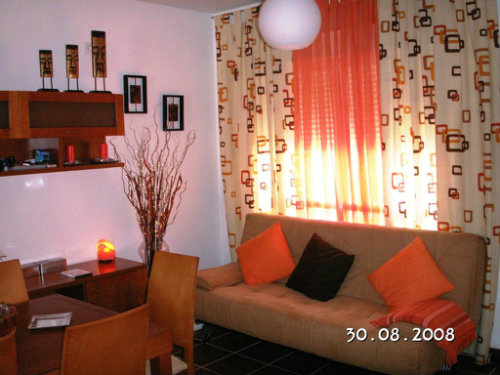 House in Benajarafe - Vacation, holiday rental ad # 36385 Picture #8