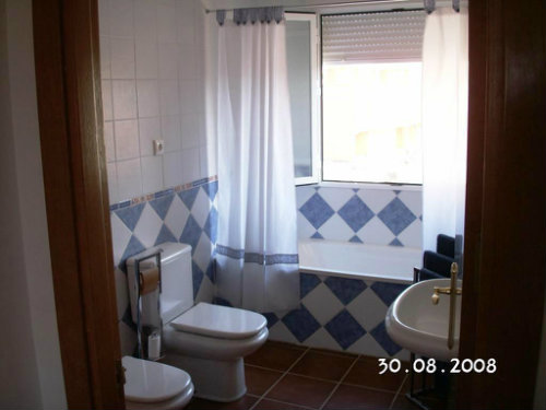 House in Benajarafe - Vacation, holiday rental ad # 36385 Picture #9