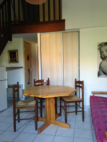House in St cyprien for   6 •   3 stars