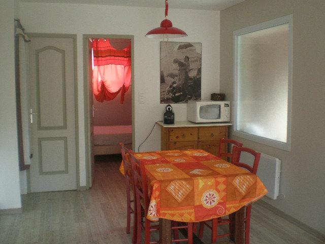 Studio Le Muy - 4 personen - Vakantiewoning  no 36399