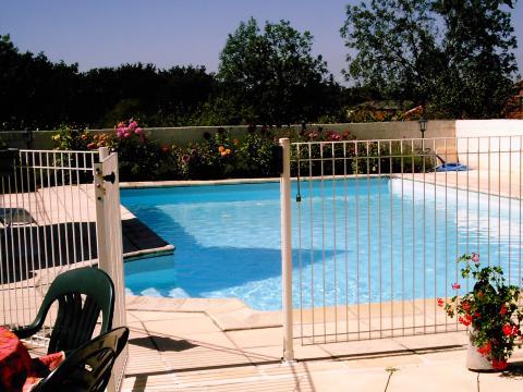 Maison Assier - 6 personnes - location vacances  n°36425