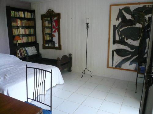 Haus Callas - 4 Personen - Ferienwohnung N°36431