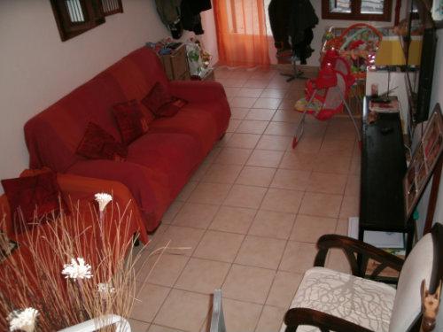 Huis in Sarzeau voor  2 personen