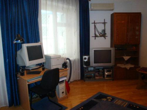Maison Lviv - 4 personnes - location vacances  n°36500