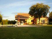 Casa Madrid - 7 personas - alquiler n°36547