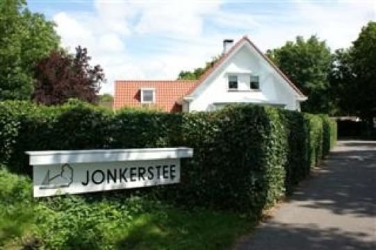 Maison à Ouddorp pour  4 •   avec terrasse