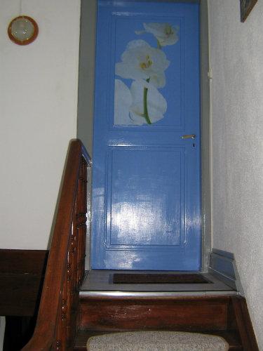Gite Labaroche - 6 people - holiday home  #36577