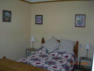 Sorede -    2 chambres