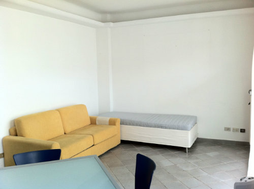 Studio in Nice - Vacation, holiday rental ad # 36591 Picture #4