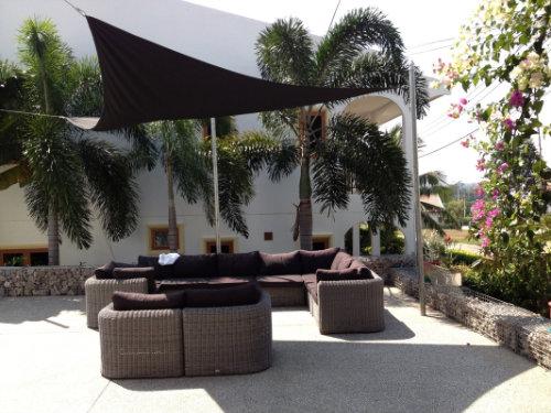 Maison Hua Hin - 10 personnes - location vacances  n°36620