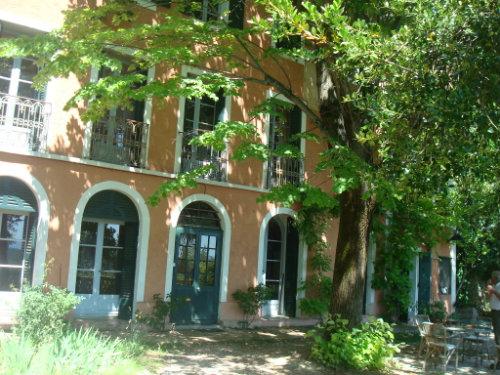 Maison Draguignan - 10 personnes - location vacances  n°36660