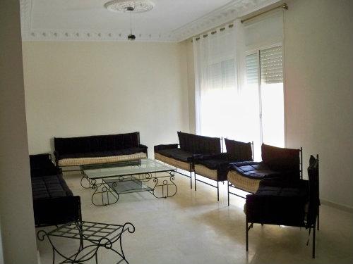 Maison à Casablanca pour  20 •   avec piscine privée   n°36685