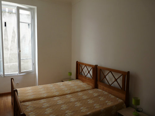 Flat in Nice - Vacation, holiday rental ad # 36705 Picture #2